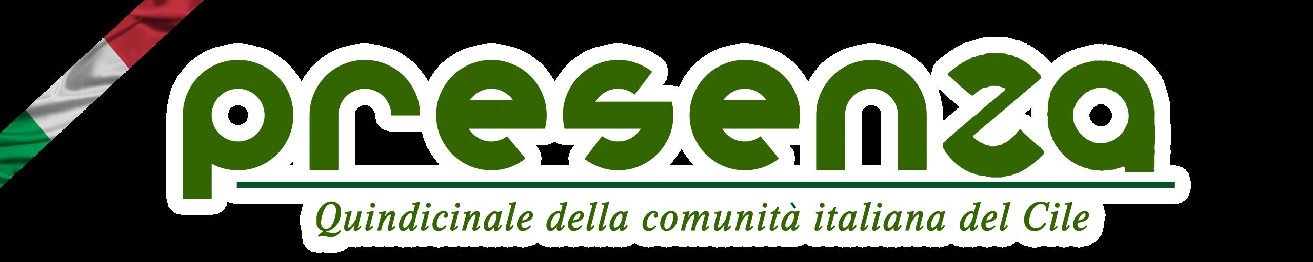 """Presenza, quindicinale della Comunità"": edición número 1000"